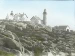 Matinicus Rock, Maine