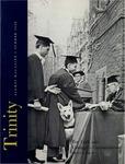Trinity College Alumni Magazine, Summer 1966