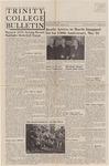 Trinity College Bulletin, February 1953