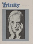 Trinity Reporter, Summer 1979 by Trinity College