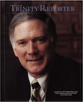 The Trinity Reporter, Spring 2004