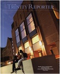 The Trinity Reporter, Winter 2004