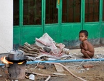 [Untitled] (Cambodia)