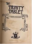 Trinity Tablet, June 21, 1892