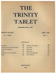 Tirnity Tablet, June 2, 1896
