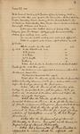 Trinity College Trustees (Meeting) Minutes, Volume 2 (1888-1908)